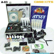 Beginner Tattoo Kits
