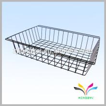 Porta metálica de espessura de 3 mm para gabinete de desinfecção ou mercadoria de armazenamento