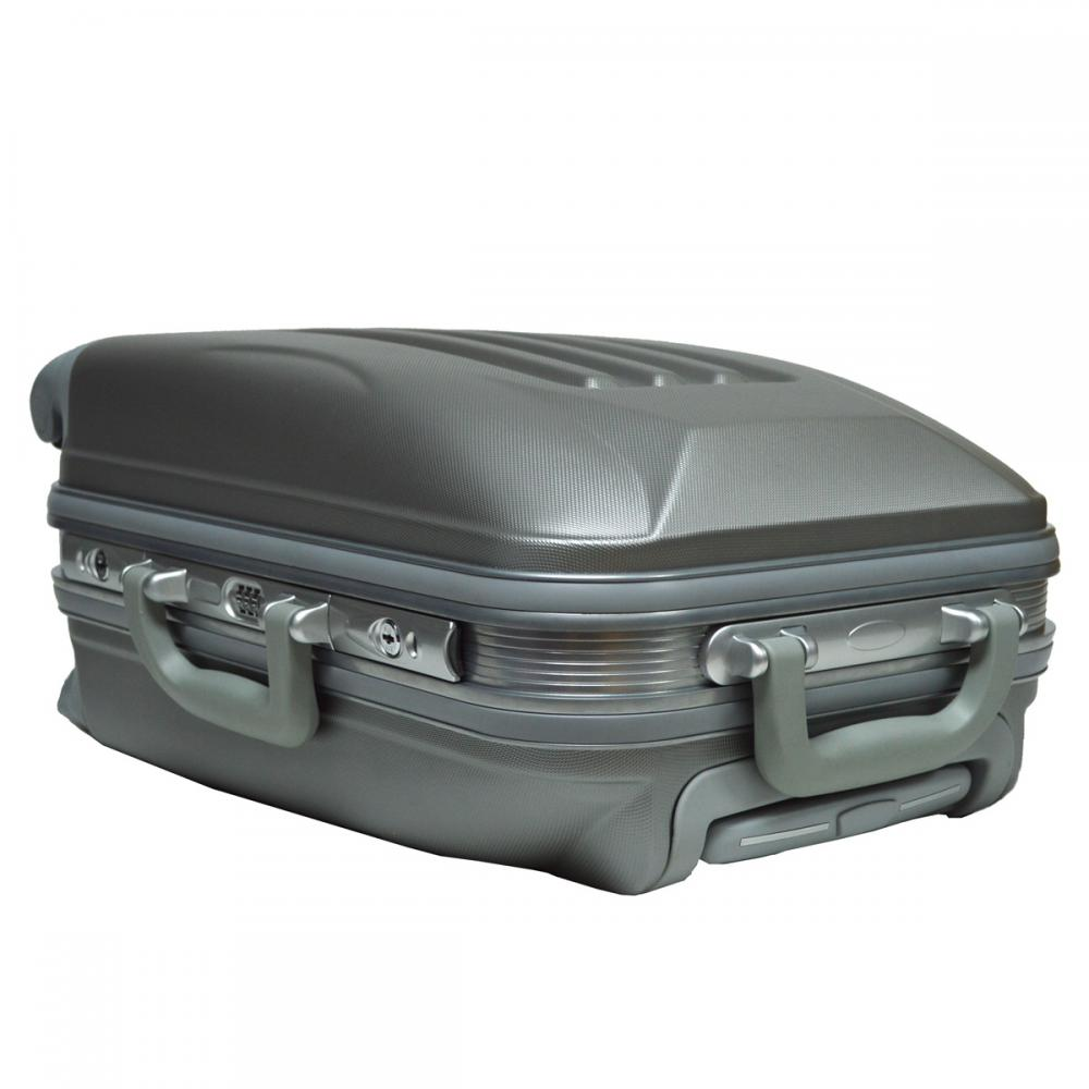 ABS Hardside Luggage