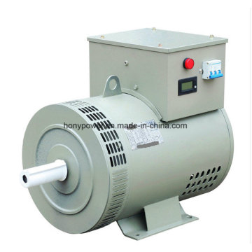 Hot Sale AC Alternator Generator Factory Made in China