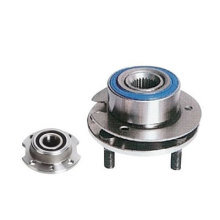 Good Quality CNC Machining Parts for Cars with Tight Tolerance