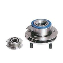 Profissional maquinada peças /CNC Usinagem