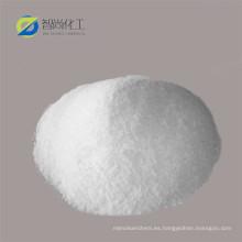 Extracto de planta Polydatin trans-piceid CAS 27208-80-6