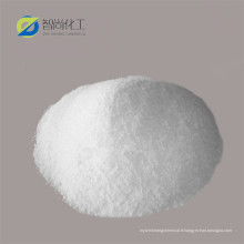 Extrait de plante Polydatin trans-piceid CAS 27208-80-6
