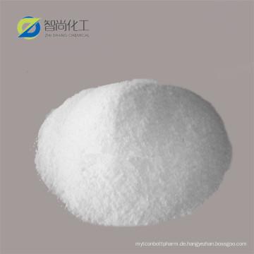 Pflanzenextrakt Polydatin trans-piceid CAS 27208-80-6