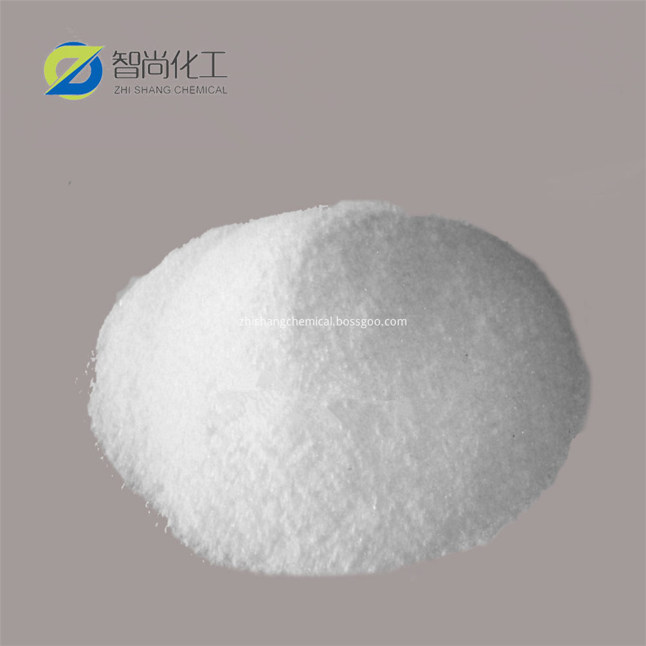 Plant Extract Polydatin Trans Piceid Cas 27208 80 6