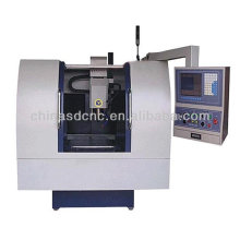 Metal CNC Engraving Machine JK-6050