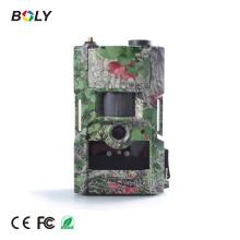 Mejor venta 14Mega 3G 2G GSM MMS ciervos trail gsm cámara