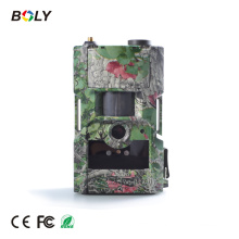 Best selling 14Mega 3G 2G GSM MMS deer trail gsm camera