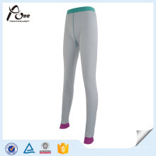 Custom Plus Size Women Thermal Ski Pants