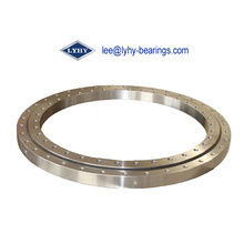 Rolamento de anel de giro sem engrenagens (RKS, 223475101001)