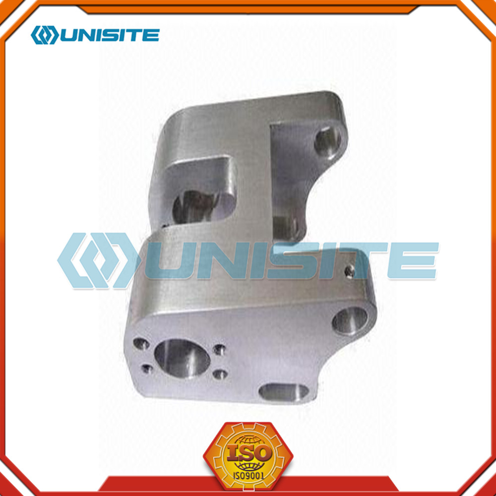 Cnc OEM Machining Accessories