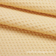 75D Polyester Mesh Fabric, Weight 110gsm
