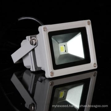 LED Flood Light 10W