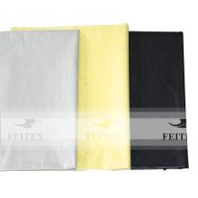 Африканский Базен riche Гвинея brocade супер качество 100% хлопок ткань текстиль парфюмерии