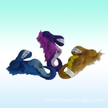 Stuffed toys/toy manufacturer