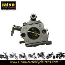 M1102021 Carburador para serra de corrente