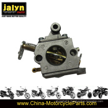 M1102021 Carburetor for Chain Saw