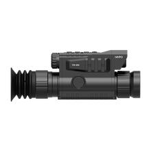 Thermal hunting  night vision telescope Digital Infrared