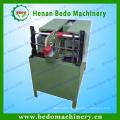 automatic bamboo toothpick making machine