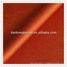 tissu spandex de coton 2 Bangladesh 98