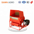 DAWN AGRO Portable Paddy Rice Thresher Machine with High Efficiency