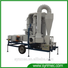 Grain Seed Bean Cleaning Equipment
