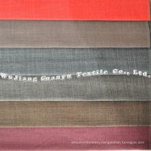 Home Textile Corduroy Sofa Fabric for Upholstery Uses