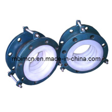 MBIM PTFE Lined Expansion Joint