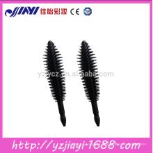 best sale blink eyelash extension