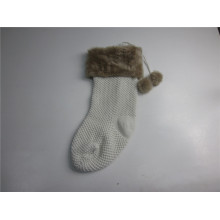 Hot Sale Present Christmas Stocking Wholesale