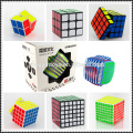YJ YongJun MoYu magic puzzle cube magical square puzzles promotional cubes for children gifts educational toys