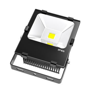 Alumínio impermeável de alta qualidade da lâmpada de inundação do diodo emissor de luz de 2017 50W