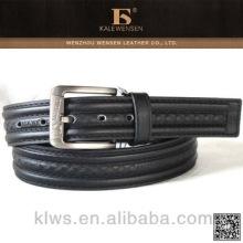 Best Selling fashion metal belt