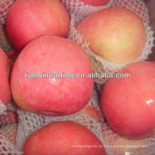 Shanxi Apfel