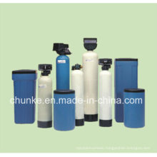 Chunke Water Softener Low Price with High Quality