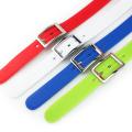 Ceinture en plastique ceinture en caoutchouc ceinture de bonne qualité