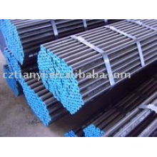 EN Seamless Steel Pipe