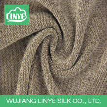 high-quality micofiber corduroy fabric for hotel