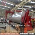 2014 Automatic shaping machine,metal shaping machine tool,shaping machine rebar