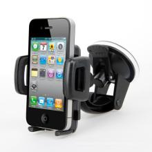 Soporte de coche para iPhone (PAD605)