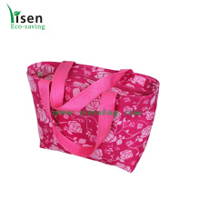Promotion Cooler Bag for Food (YSCB00-0214)