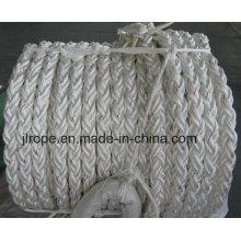 PP Rope/Polypropylene Rope/Marine Rope/Mooring Rope