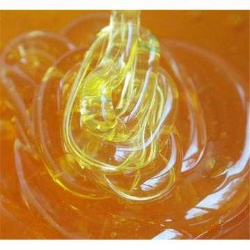 Оригинальный чистый пчелиный мед гречишный качества ЕС