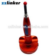 LK-G29 Bunte Regenbogen Dental LED Aushärtungslicht