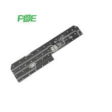 Customized printed circuit board PCB PCBA assemblies
