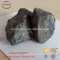 China Henan directa comprar precio de fábrica de alto carbono de silicio bienes a granel superventas