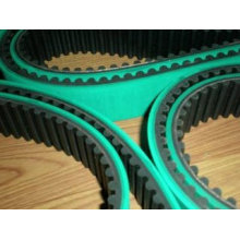 Car Engine Driver Rubber Timing Belt