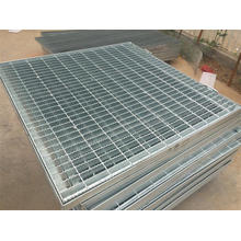 Multiple use Steel Grid Mesh