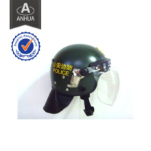 Best Quality Military Anti-Riot Helmet